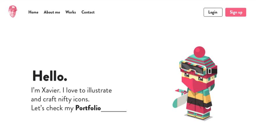 Prebuilt Sites | WPFarm