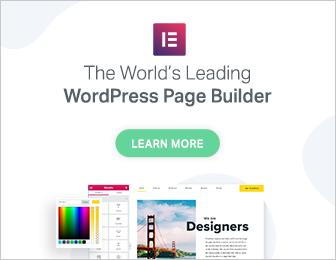 The Next Generation of Websites with Elementor | WPFarm