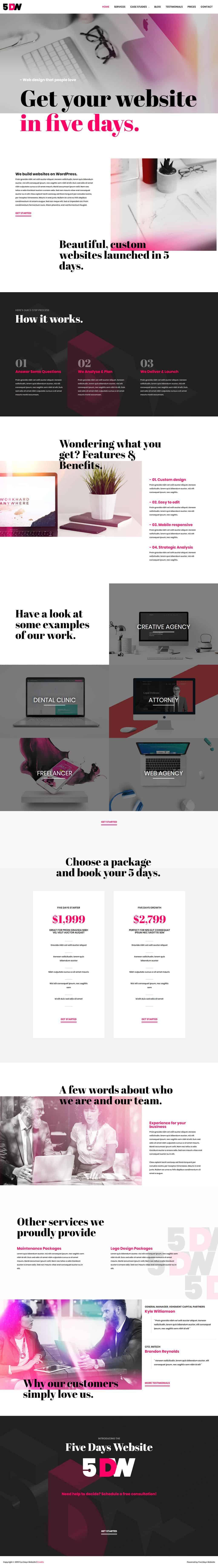creative-agency-04