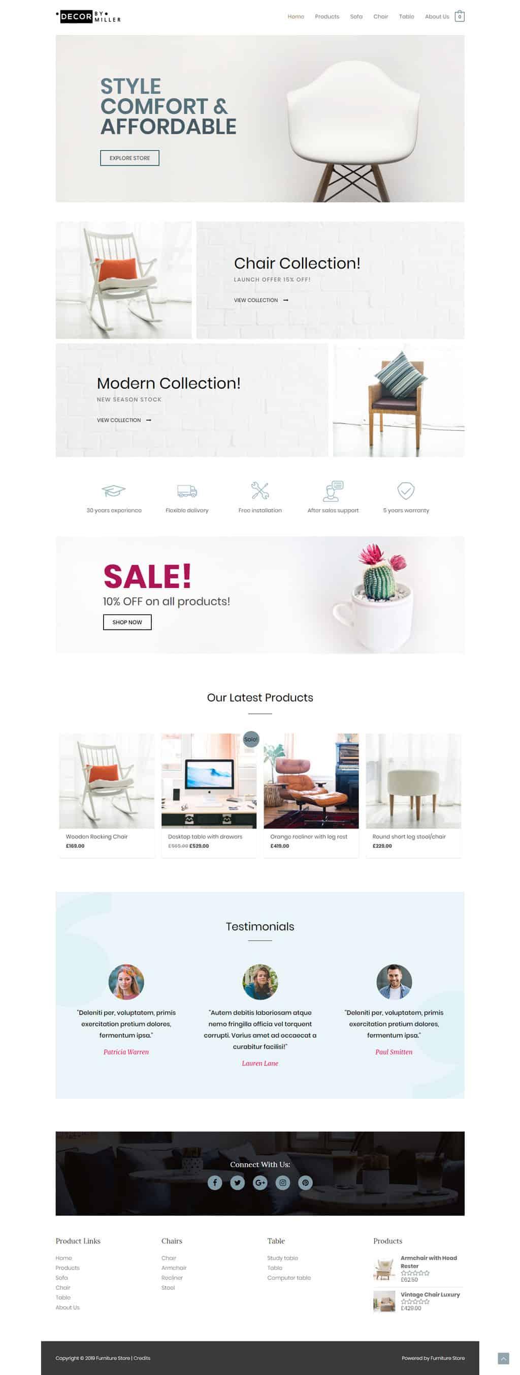 furniture-store-04-1