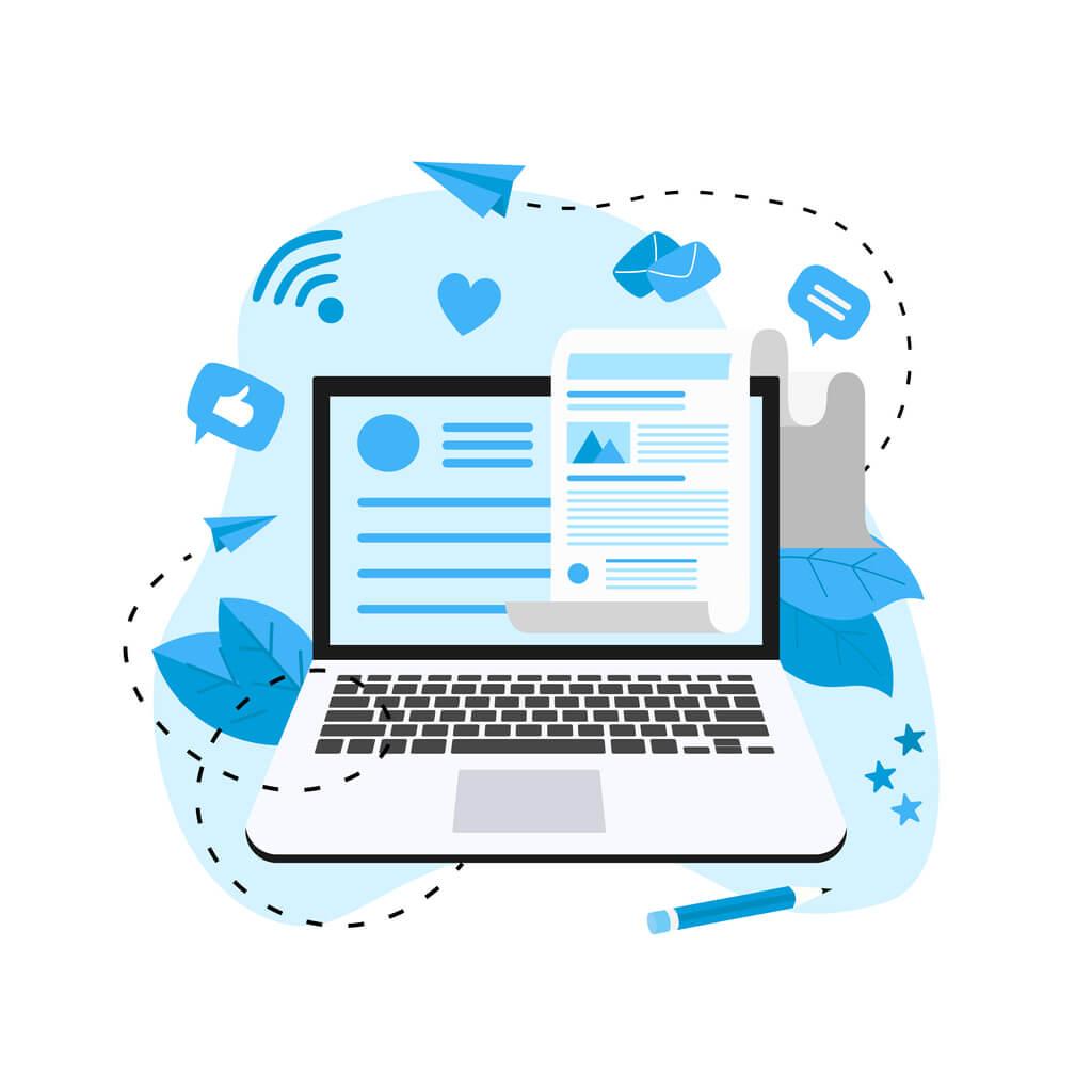Choosing Between Managed vs Shared WordPress Hosting