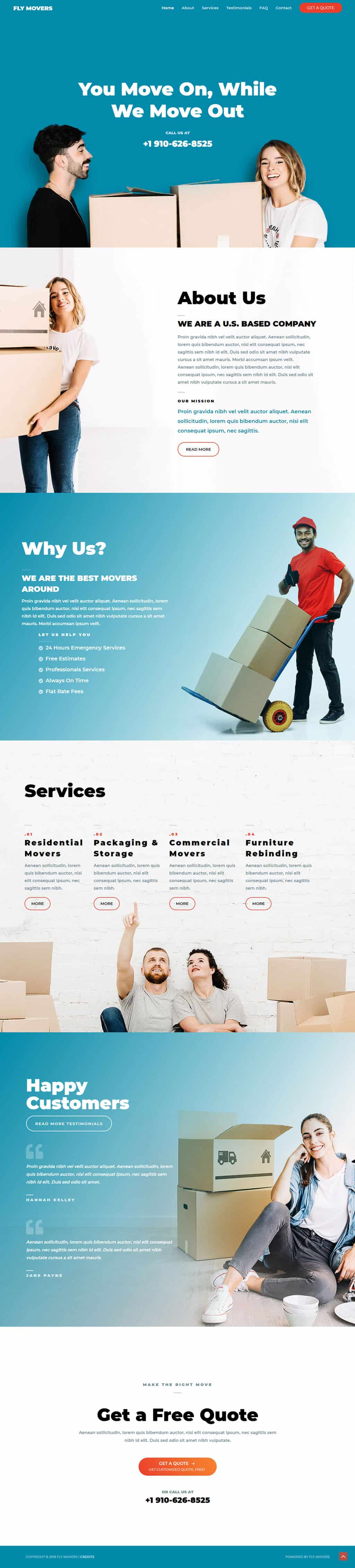 movers-packers-home