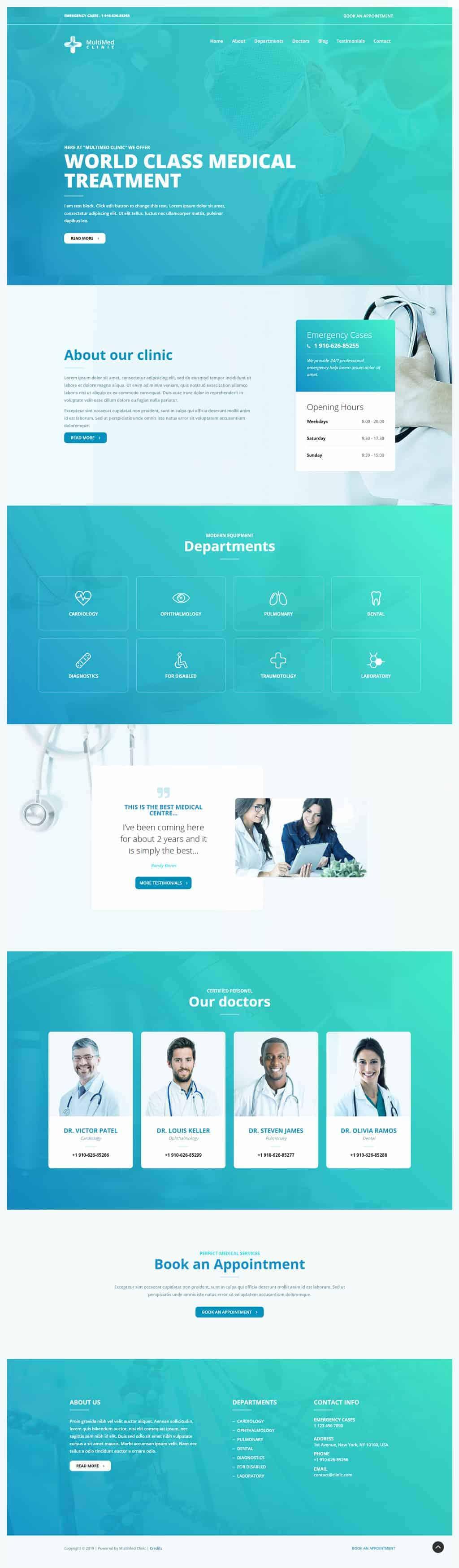 Designs | WPFarm