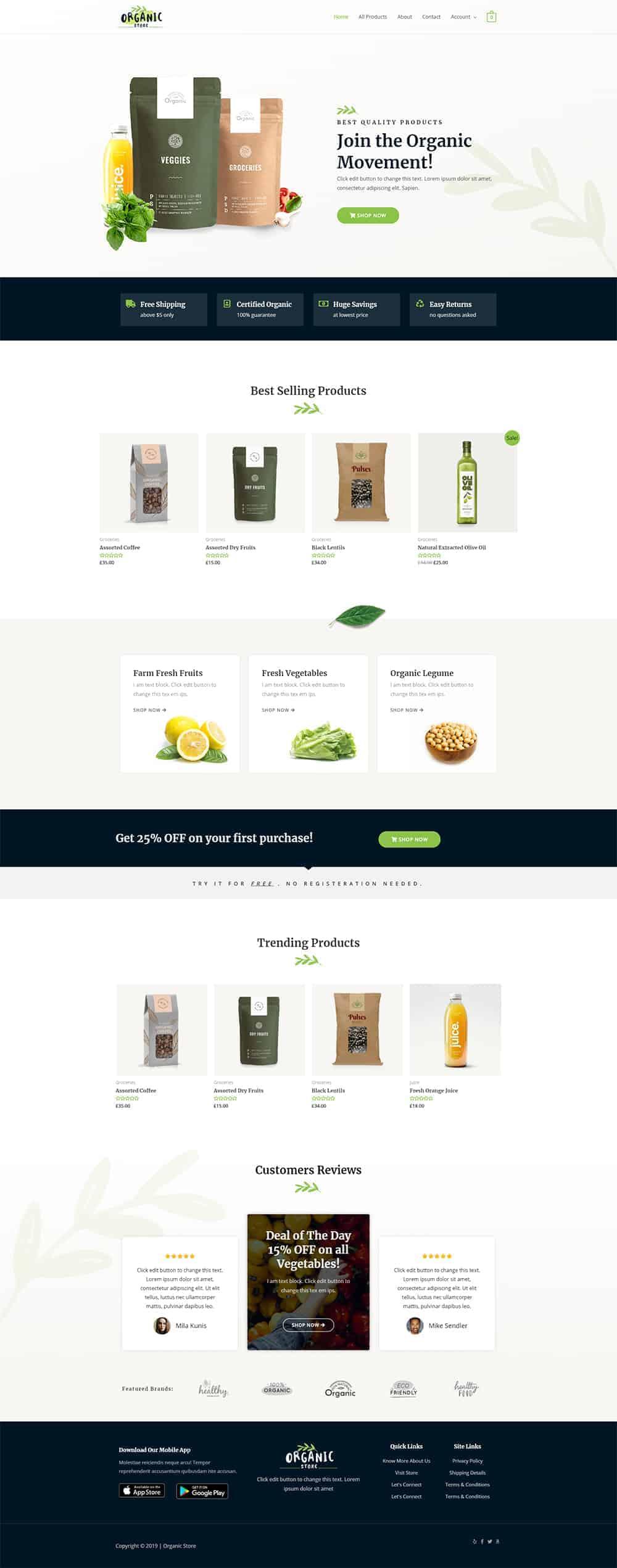organic-store-02