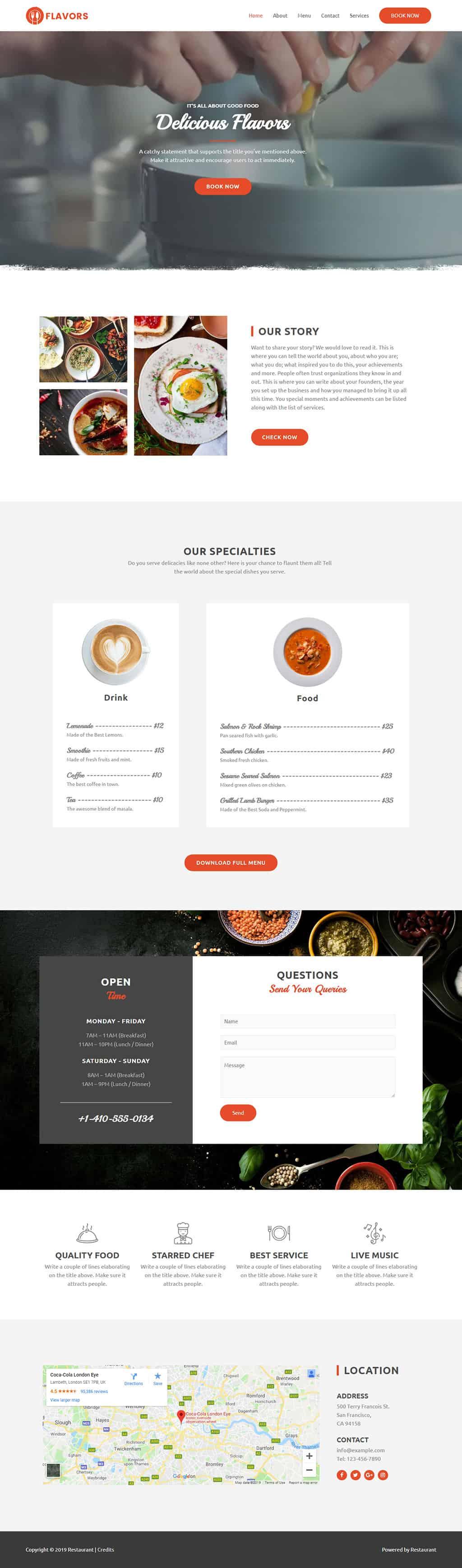 restaurant-02-home-1