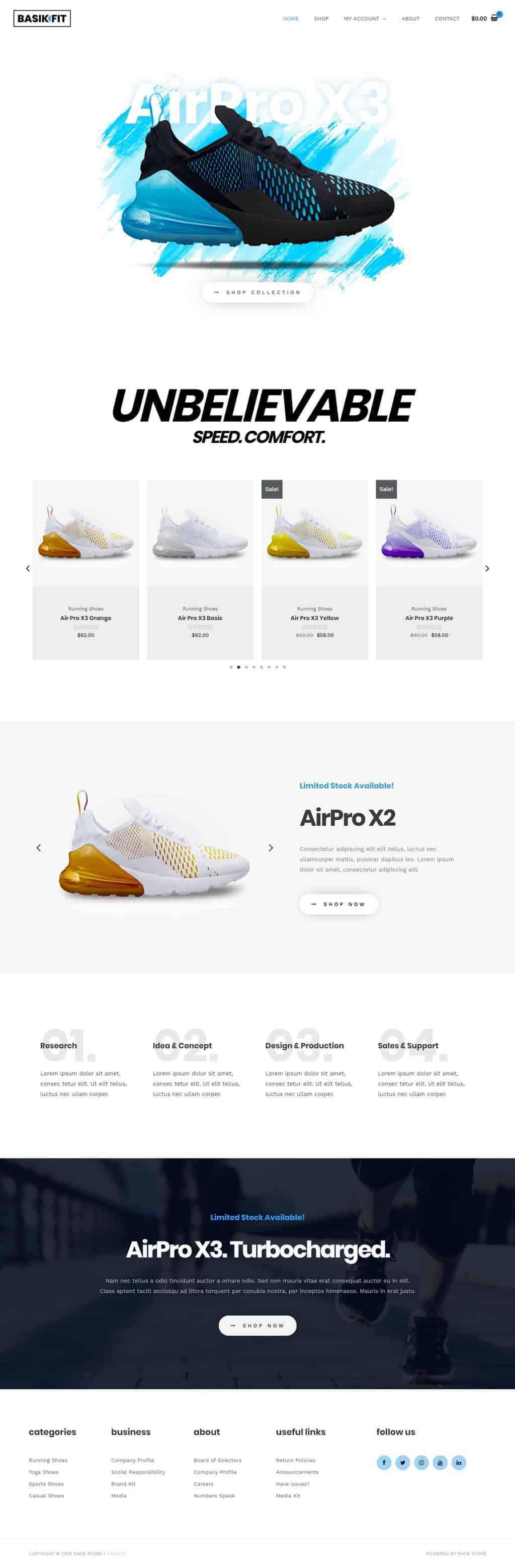 shoe-store-04