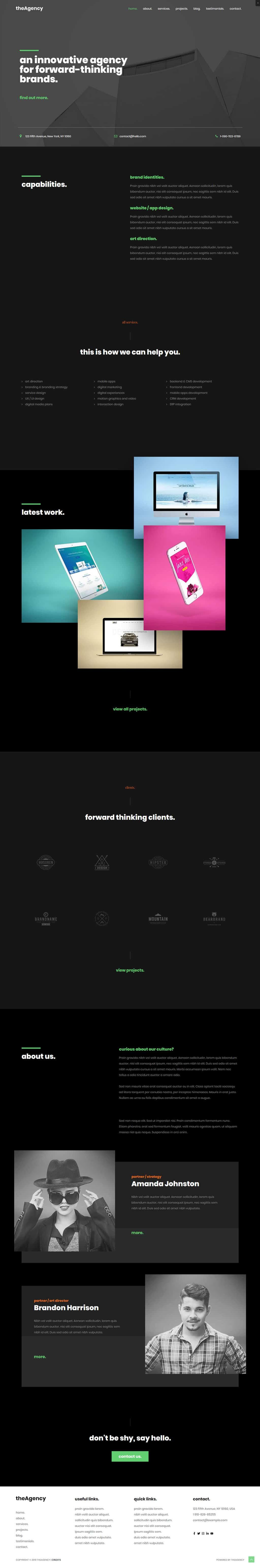 wordpress-agency-04