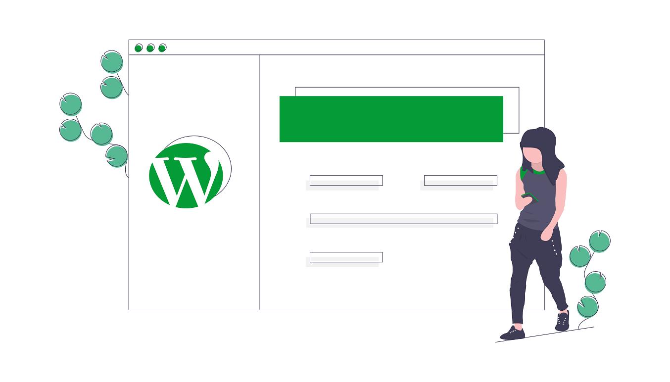 managed wordpress hosting provides better developer tools
